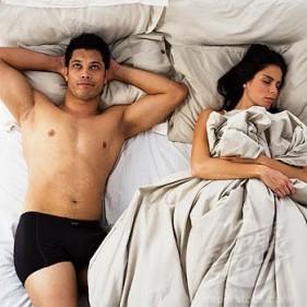 erros-cometidos-por-homens-na-cama