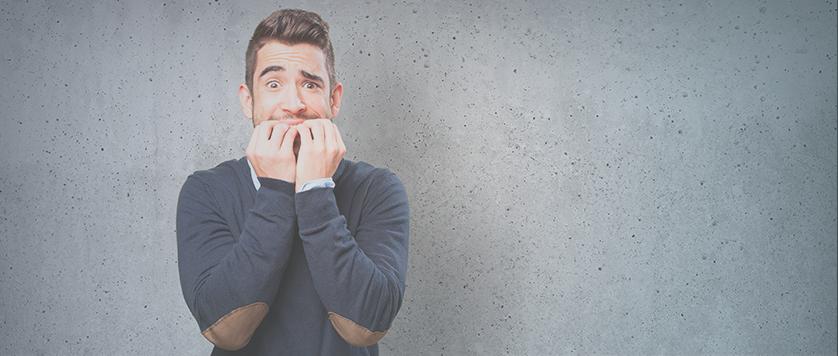 como diminuir a ansiedade