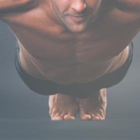exercícios para evitar ejaculação precoce