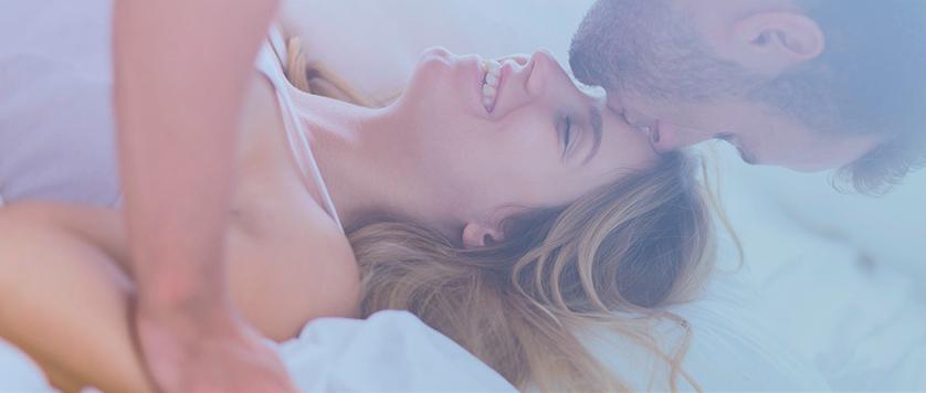 masturbação causa ejaculação precoce