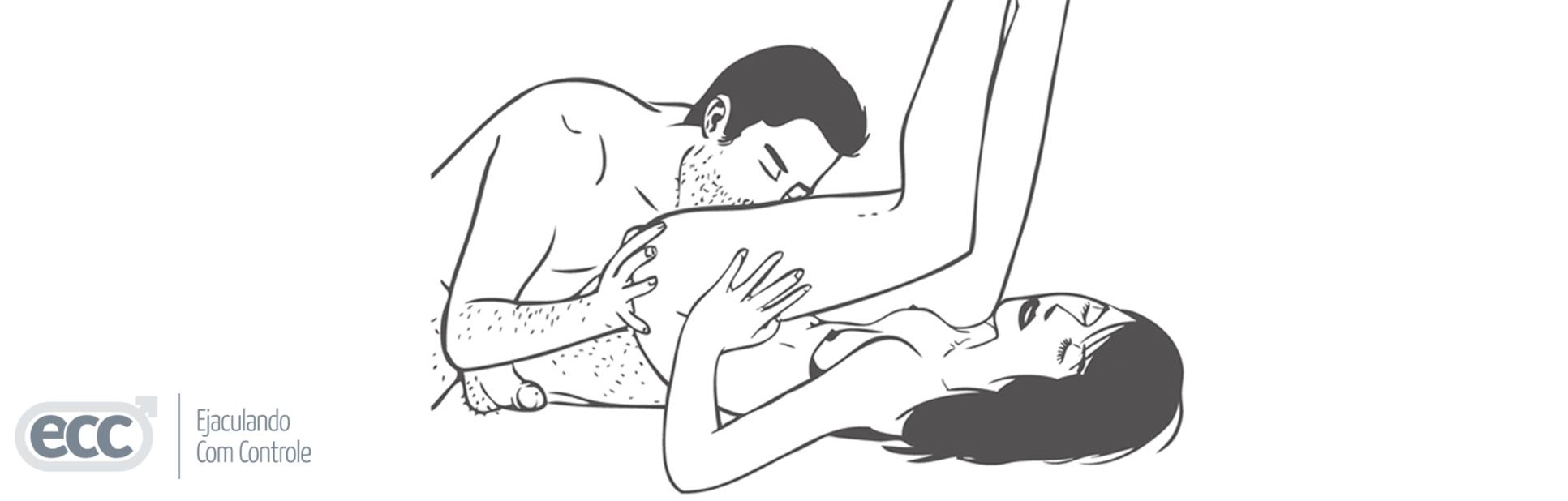 Como fazer sexo anal