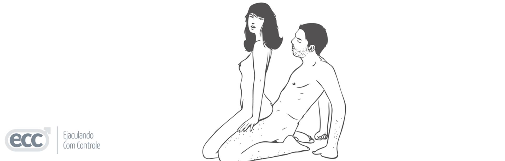 como fazer sexo anal viptransex