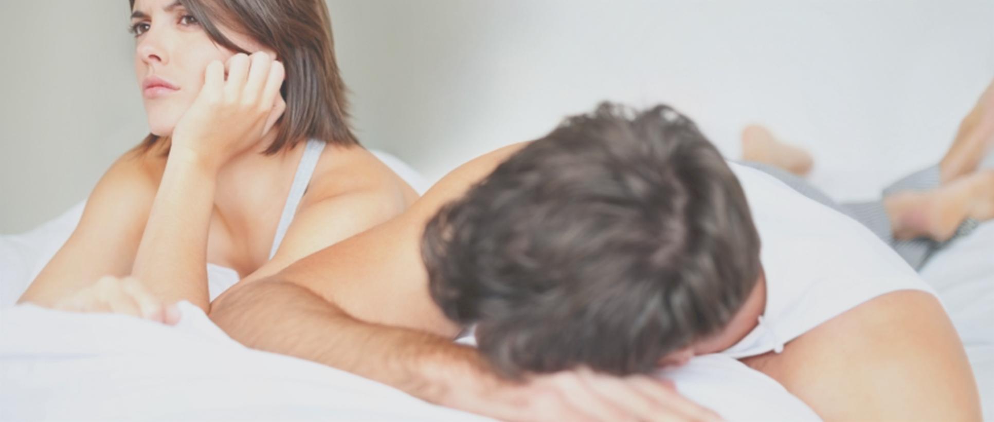 orgasmo múltiplo masculino