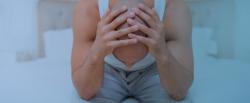retardar a ejaculação precoce