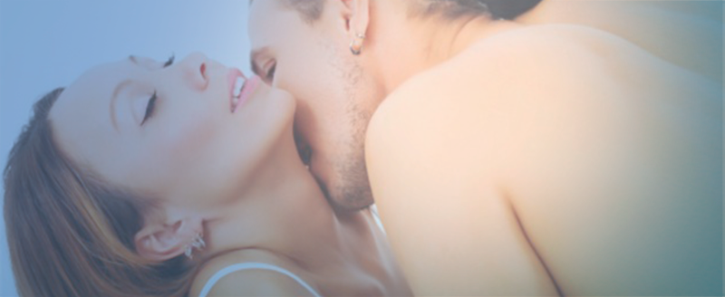 dicas-para-sexo-oral-ecc-4