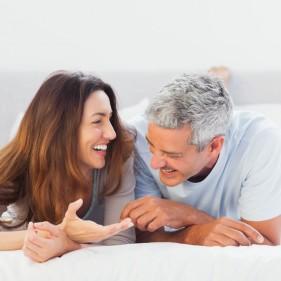 lições sobre sexo