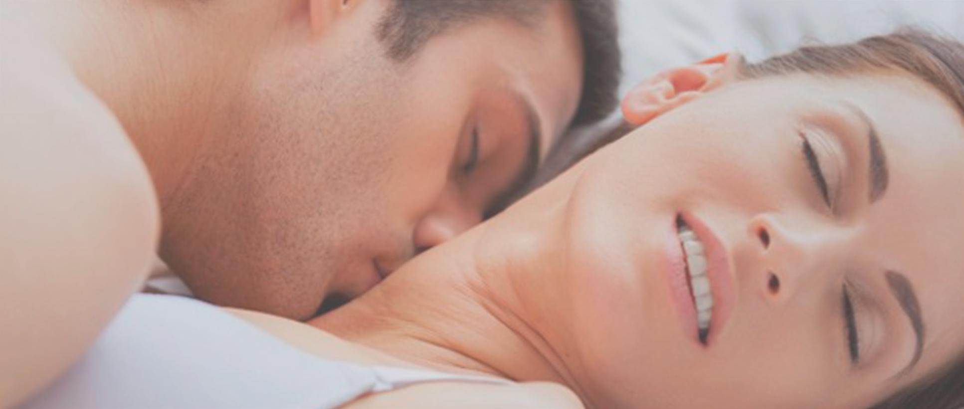 image Um orgasmo com muitos significados
