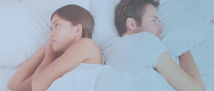 o que é ejaculação precoce