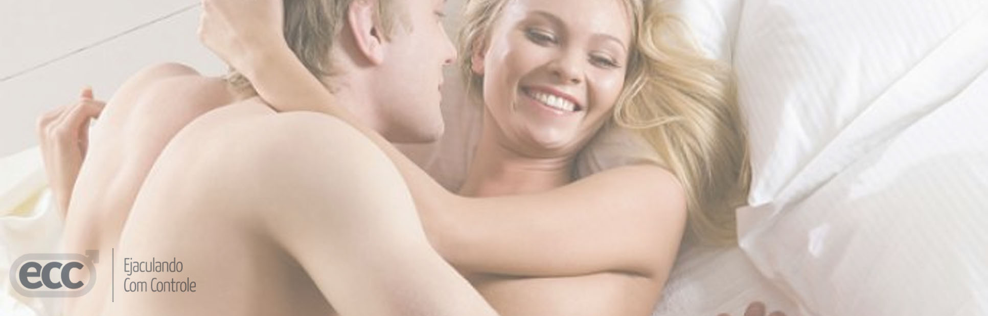 Um orgasmo com muitos significados Part 5