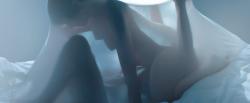 como fazer sexo oral na mulher