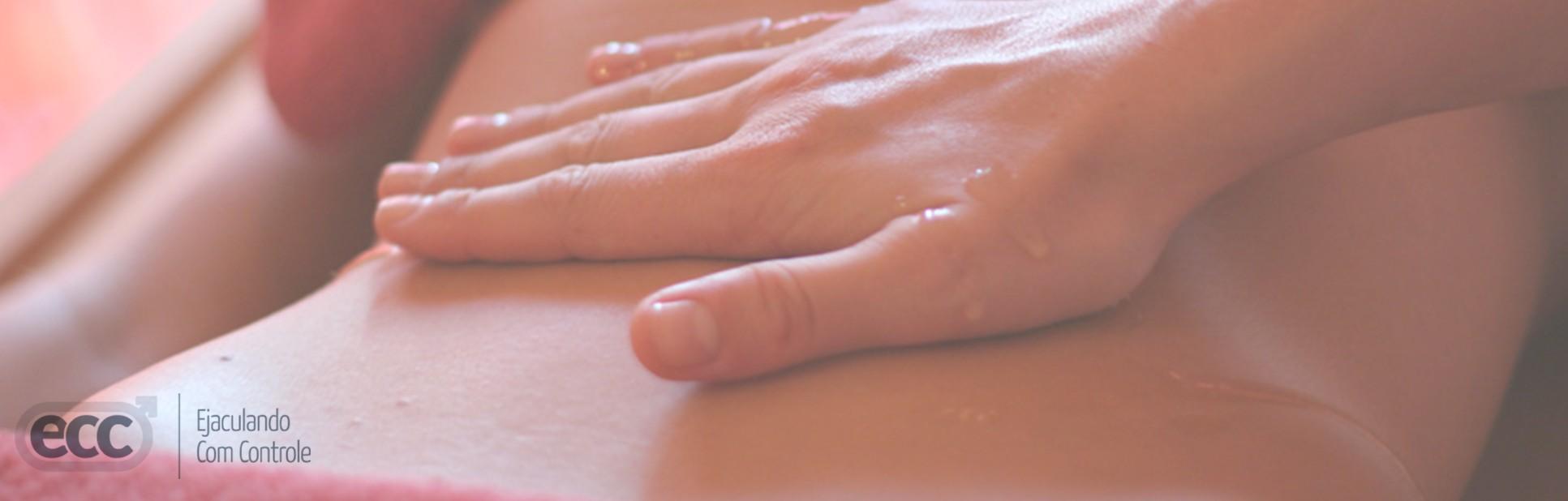 como fazer a massagem yoni