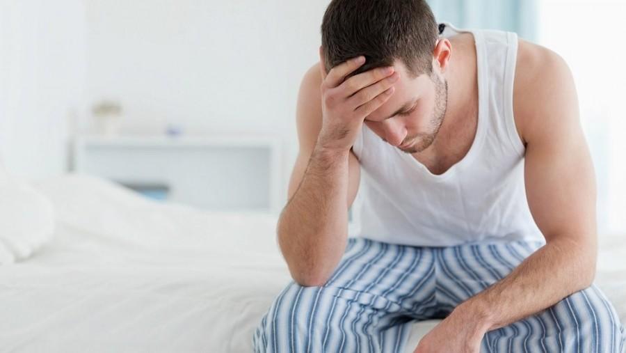 aprendendo a fazer sexo ejaculação feminina
