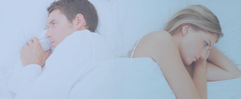 ejaculação precoce tem cura