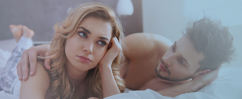 massagem casal sexo primeira vez