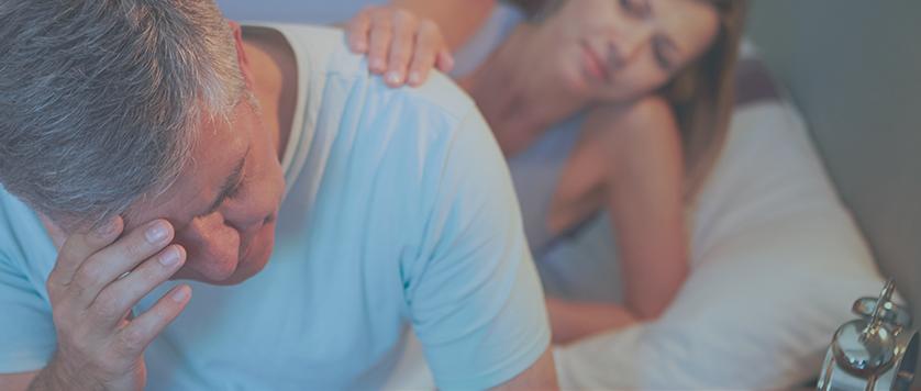 controlar a ejaculação