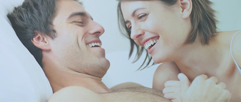 como controlar a ejaculação