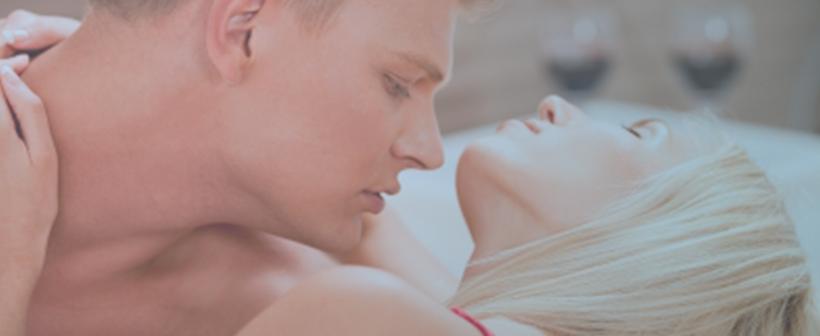 orgasmo múltiplo