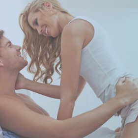 posições que os homens mais gostam