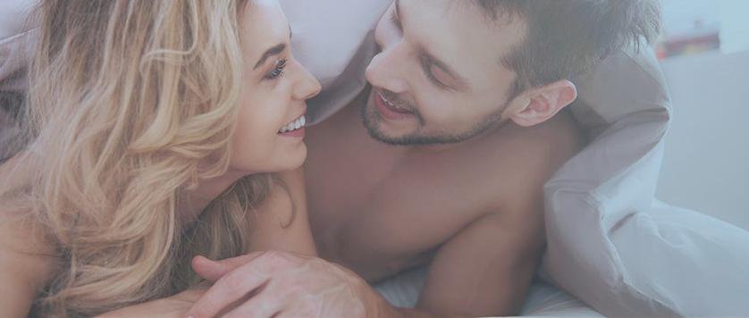 sexo com prazer
