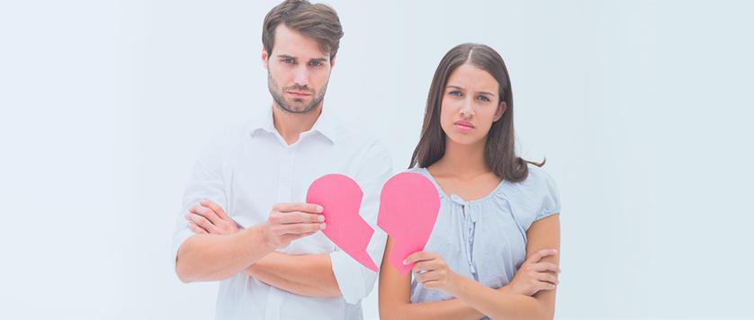 como salvar meu casamento