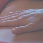 massagem peniana