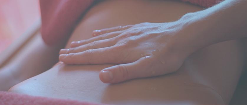massagem lesbica massagem peniana