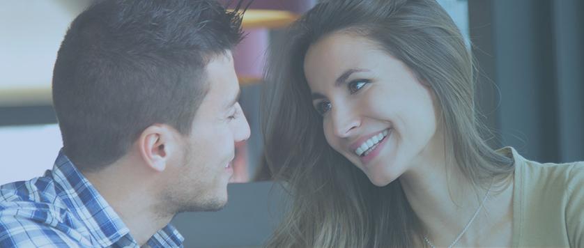 Quais São Os 7 Melhores Aplicativos De Namoro Sério