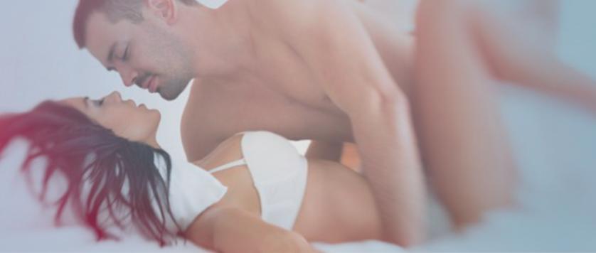 como controlar ejaculação precoce