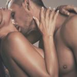 como melhorar o sexo