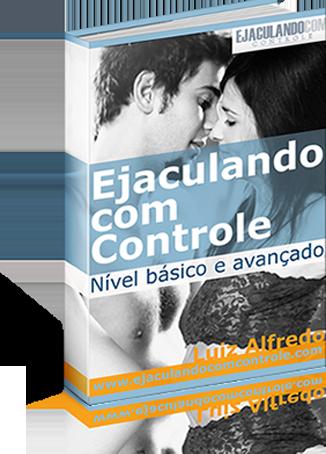 ejaculando-com-controle-basico-e-avancado