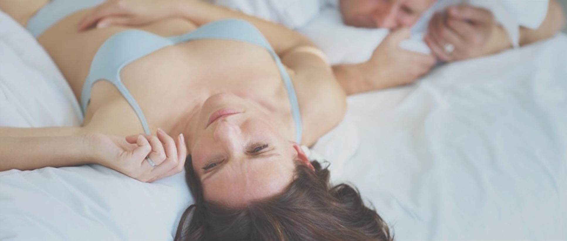 mitos e verdades sobre sexo