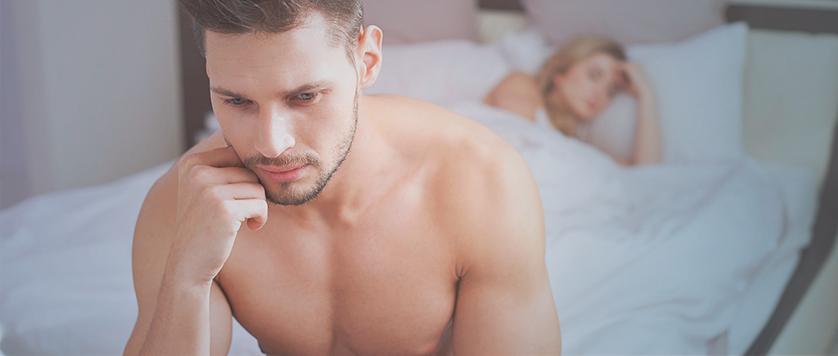 remédio para ejaculação precoce