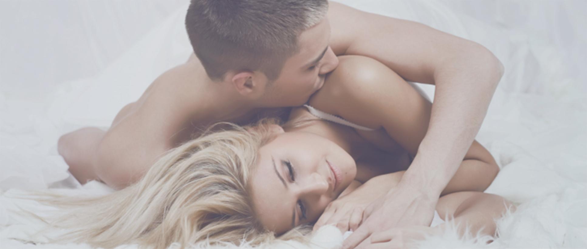 Orgasmo Anal 32