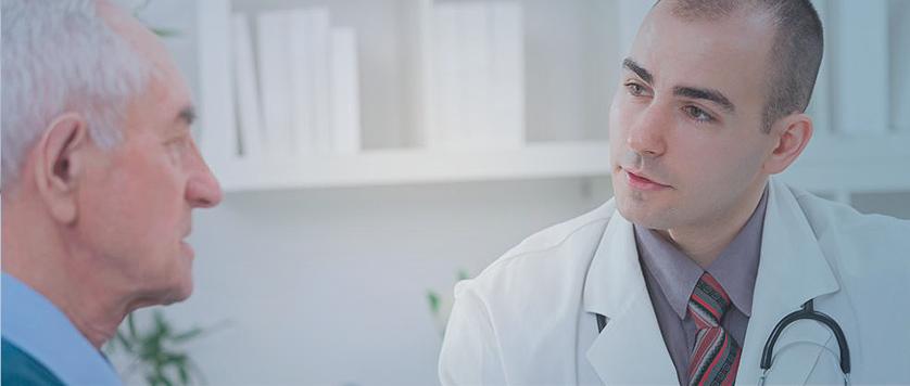 o que faz um urologista