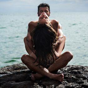 como fazer sexo tântrico