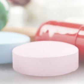 antidepressivo para ejaculação precoce