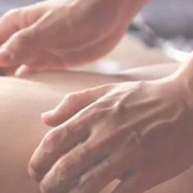 como fazer massagem erótica
