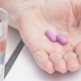 tratamentos para ejaculação precoce