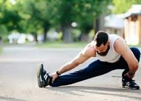 exercícios para melhorar o desempenho sexual