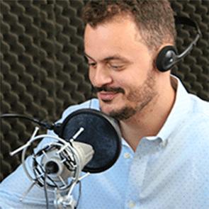 Davi Ribeiro