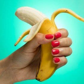 como fazer para aumentar o pênis