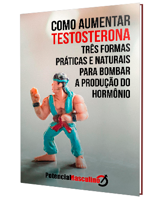 testosterona-baixa